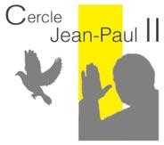 Cercle Jean-Paul II